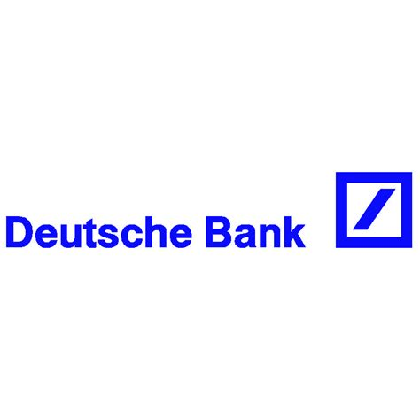 deutscher bank deutsche bank logo images