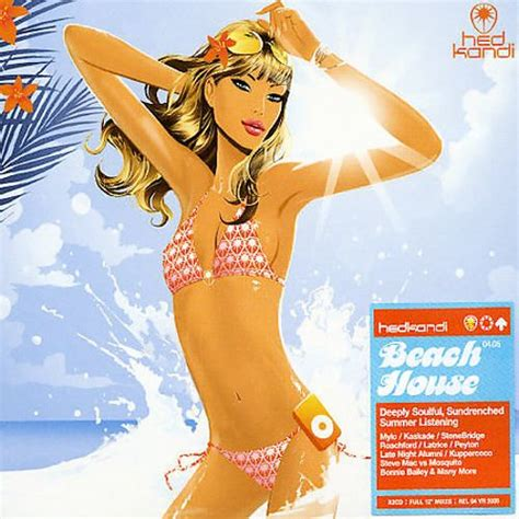 hed kandi house 04 02 hed kandi house 04 05 various artists songs