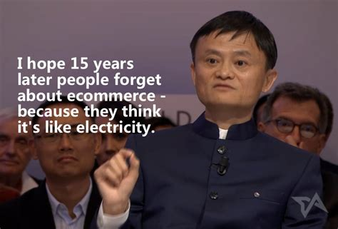 email jack ma best quotes from jack ma