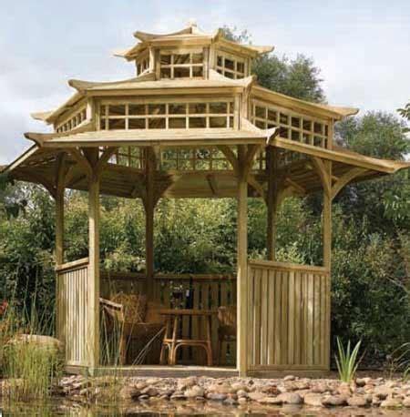 patio etymology 20 best garden gazebos images on pinterest landscaping