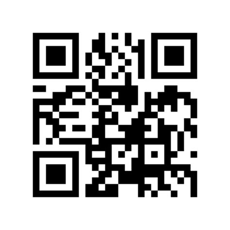 dds diskless network management solution!: michaelsoft dds