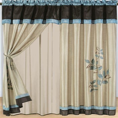 curtains for sale philippines curtains for sale philippines