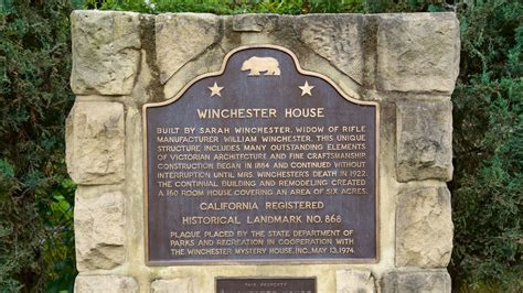 winchester mystery house story winchester mystery house san jose california the fringe conspiracy news