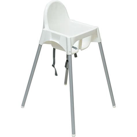 chaise haute enfant ikea amazing of chaise avec tablette table et chaises