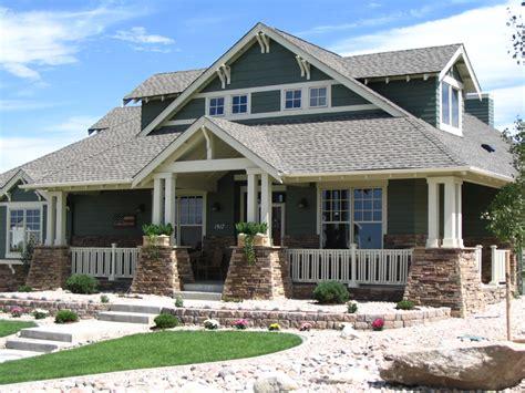 arts and crafts home plans femme osage craftsman home plan 101d 0020 house plans
