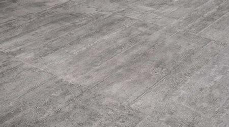 Prix Terrasse Beton M2 3986 by Prix D Une Terrasse B 233 Ton Co 251 T Moyen Tarif De Construction