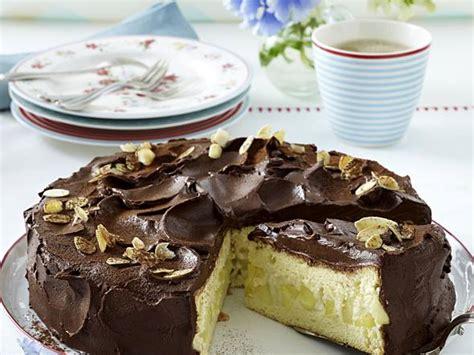 raffinierte kuchen rezepte torten tr 228 ume unsere lieblingsrezepte lecker