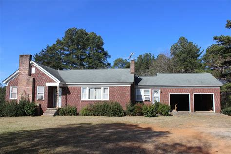 pomaria real estate houses for sale in newberry county sc