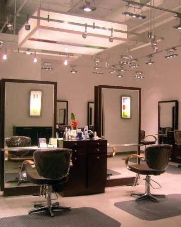 salon design new   juut salon and spa, edina, mn   salony