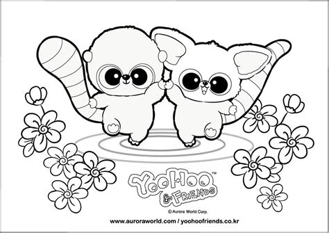 coloring pages for your best friend 9 pics of friends forever coloring pages best friends
