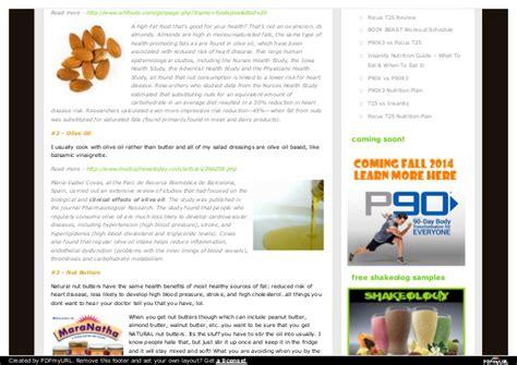 3 sources of healthy fats sources of healthy fats