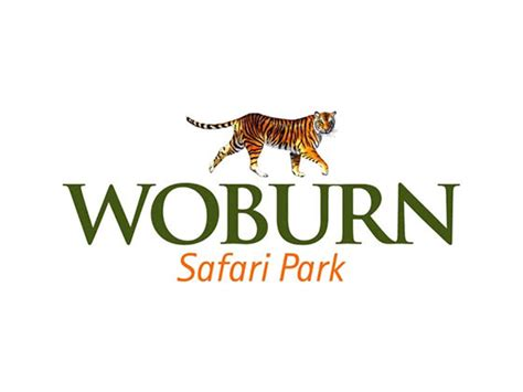 Discount Vouchers Woburn Safari Park | woburn safari park vouchers april 2016