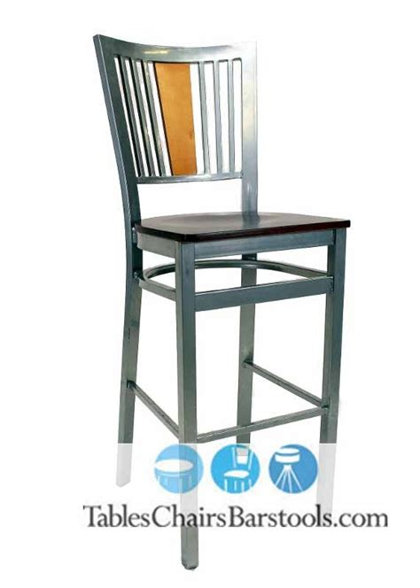 east coast chairs and bar stools east coast bar stool images contemporary east coast bar