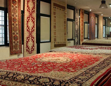magid tappeti show room tappeti orientali show room tappeti