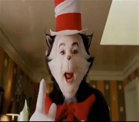 the cat in the hat the couch retro oasis the cat in the hat