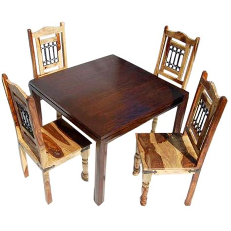 square dining room table sets square dining room table chairs set