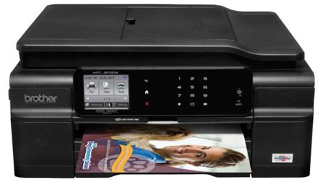 what s the best all in one inkjet printer