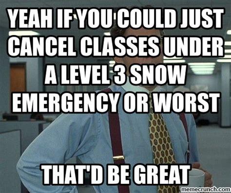 Utah Memes - advice to ut