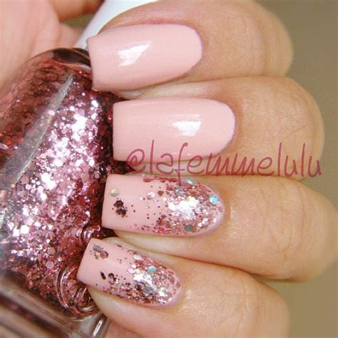 Essie Like To Bed 417 best i am a nail freak images on