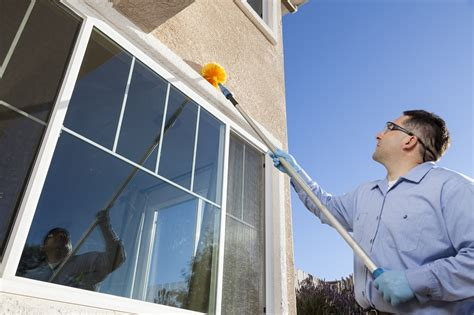 House Cleaning Vancouver Wa by Window Cleaning Vancouver Wa All Around Maintenance Inc