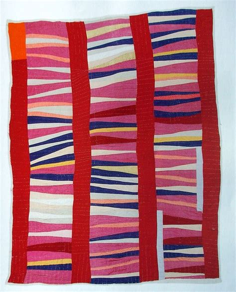 Gee Quilts by Gee S Bend Quilt Quilts Gee S Bend Or Inspired By