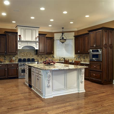 shiloh kitchen cabinets glazed kitchen cabinets finishes shiloh cabinets