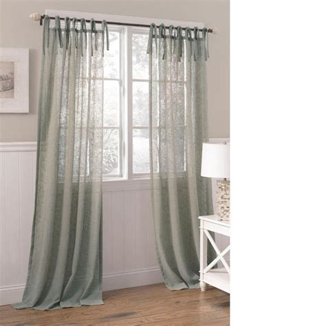 laura ashley curtains laura ashley curtain buying guide ebay