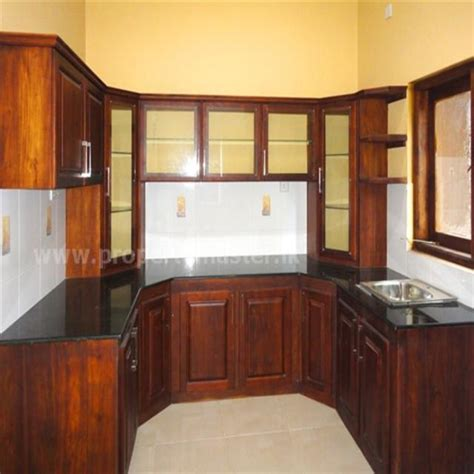 kitchen pantry cupboard designs basement laundry ideas rainbow bedroom colorful lights