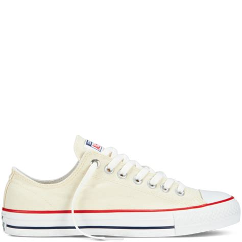 tabulous design converse not your grandfather s tennis shoes