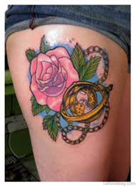 time turner tattoo tattoo collections