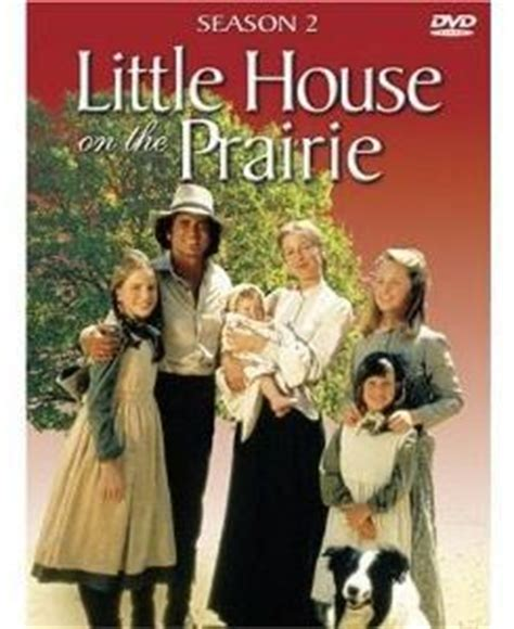 little house on the prairie tv show episodes watch little house on the prairie online for free hd tv shows tv series free hd tv