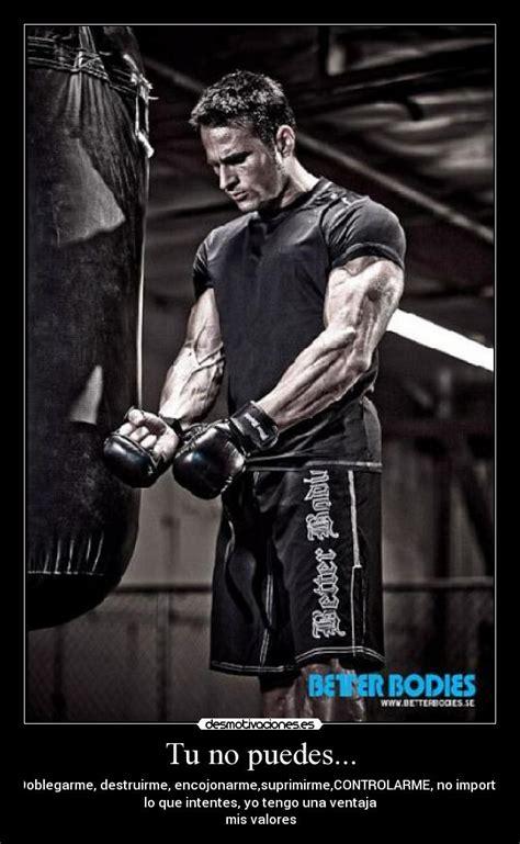 imagenes motivadoras mma im 225 genes y carteles de marciales pag 10 desmotivaciones