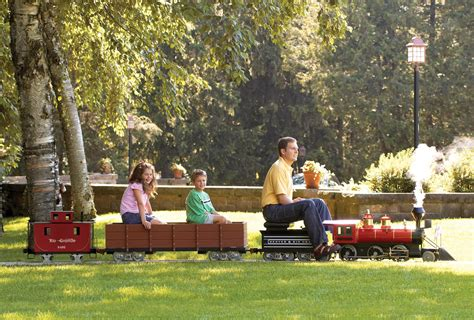 backyard train for sale 28 images doepke live steam