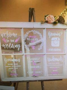 25 diy wedding ideas with cricut tastefully frugal diy wedding ideas cricut