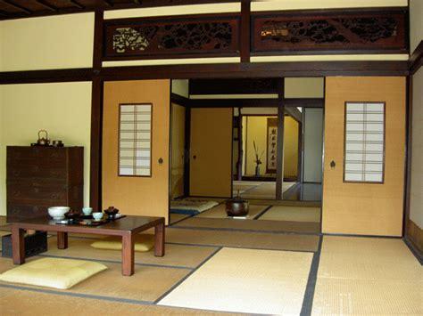 art home design japan shirley البيوت اليابانية