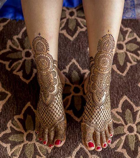 tattoo prices fargo best legs mehndi designs for wedding