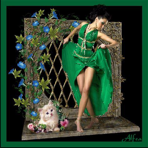 imagenes gif hermosas de amistad el rincon magico de gif imagenes hermosas