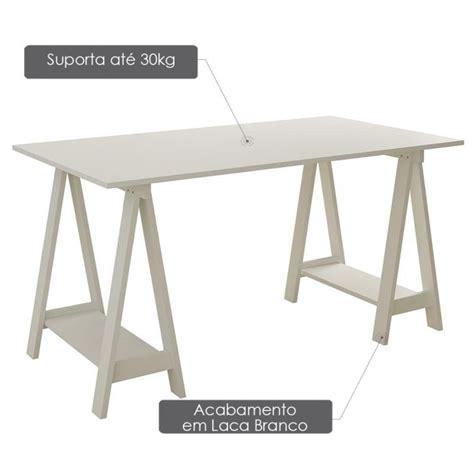 estante cavalete conjunto escrit 243 rio mesa cavalete e estante modern