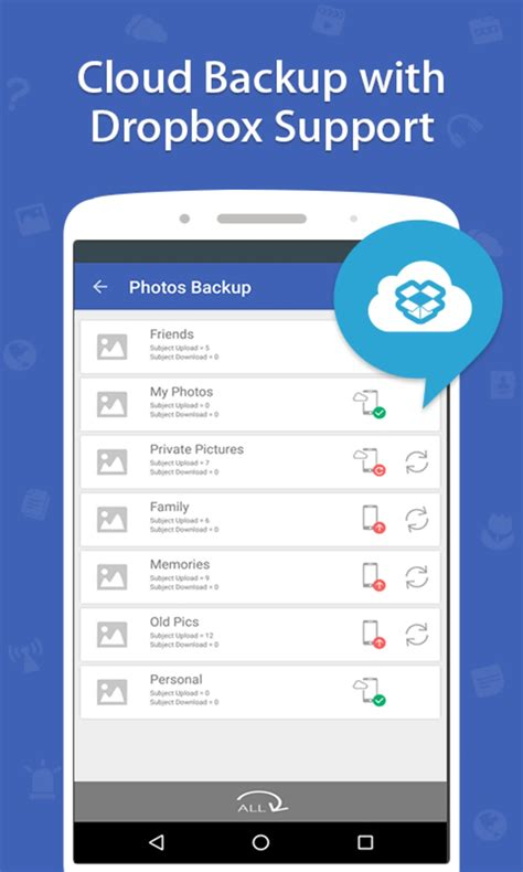 file locker for android folder lock for android ダウンロード