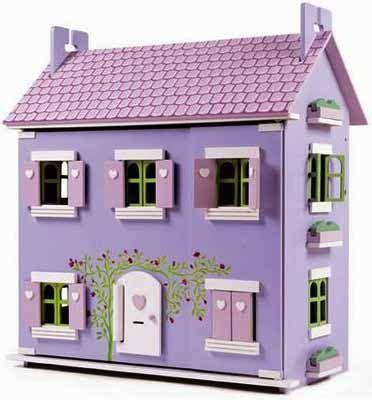 cheap doll houses best 25 cheap doll houses ideas on pinterest diy dolls