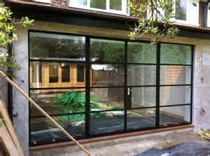 Menards Glass Door Doors Menards Doors For Inspiring Glass Door Design Ideas Whereishemsworth
