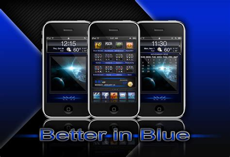 better in blue preview quot better in blue quot modmy forums