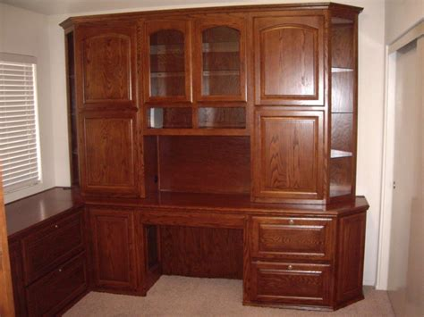 built in office cabinets custom home office cabinets cabinet wholesalers