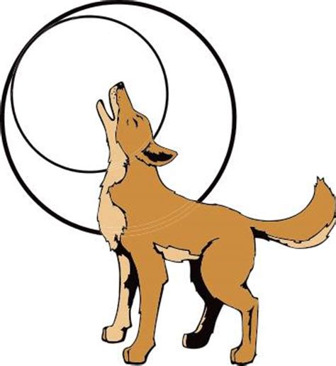 coyote clipart herpes clipart clipart panda free clipart images