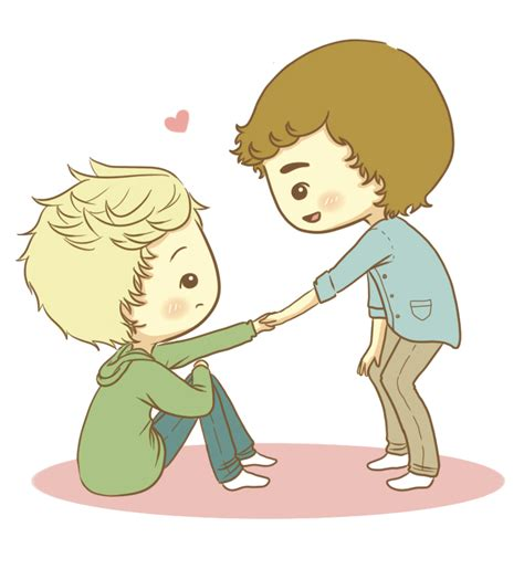 ziall sketchbook pack png one direction by wachiturro mami on deviantart