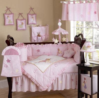 Kids Shower Curtains Target Precious Baby Pink Baby Nursery Ideas Themes Home