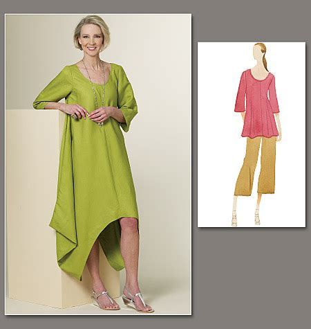 sewing pattern tunic dress pics for gt tunic dress pattern