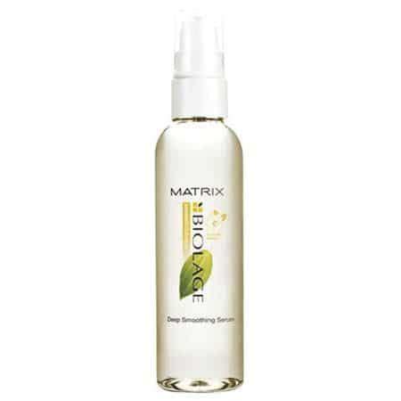 Vitamin Rambut Matrix 10 merk vitamin rambut yang bagus dan recommended