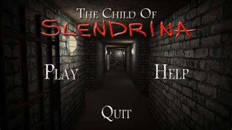 slendrina full version apk download the child of slendrina 1 02 apk for pc free