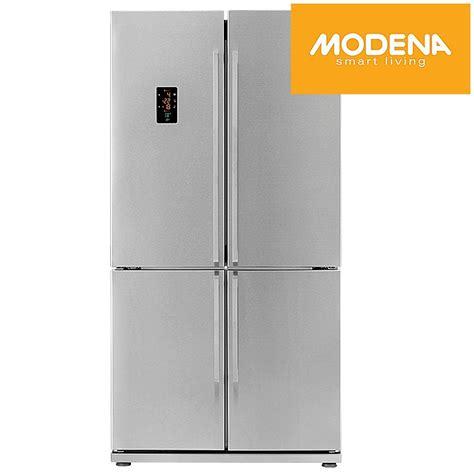 Freezer Box Modena modena rf 4862 toko perlengkapan kamar mandi dapur